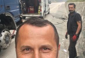 nöbetçi lastik tamircileri Bursa